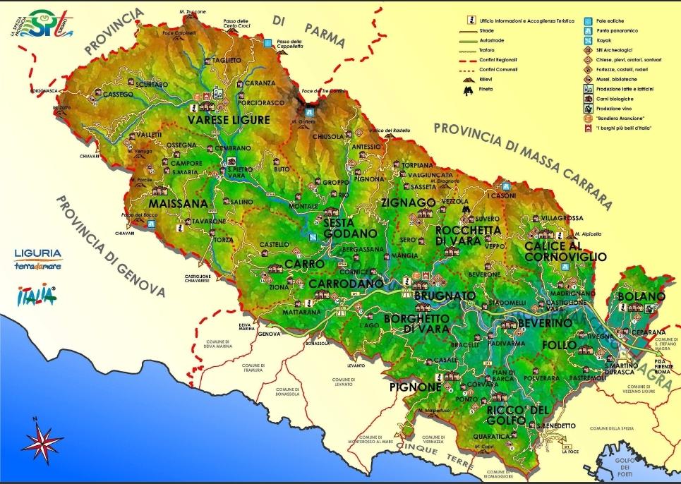 Residence-la-frontiera-Val-di-Vara