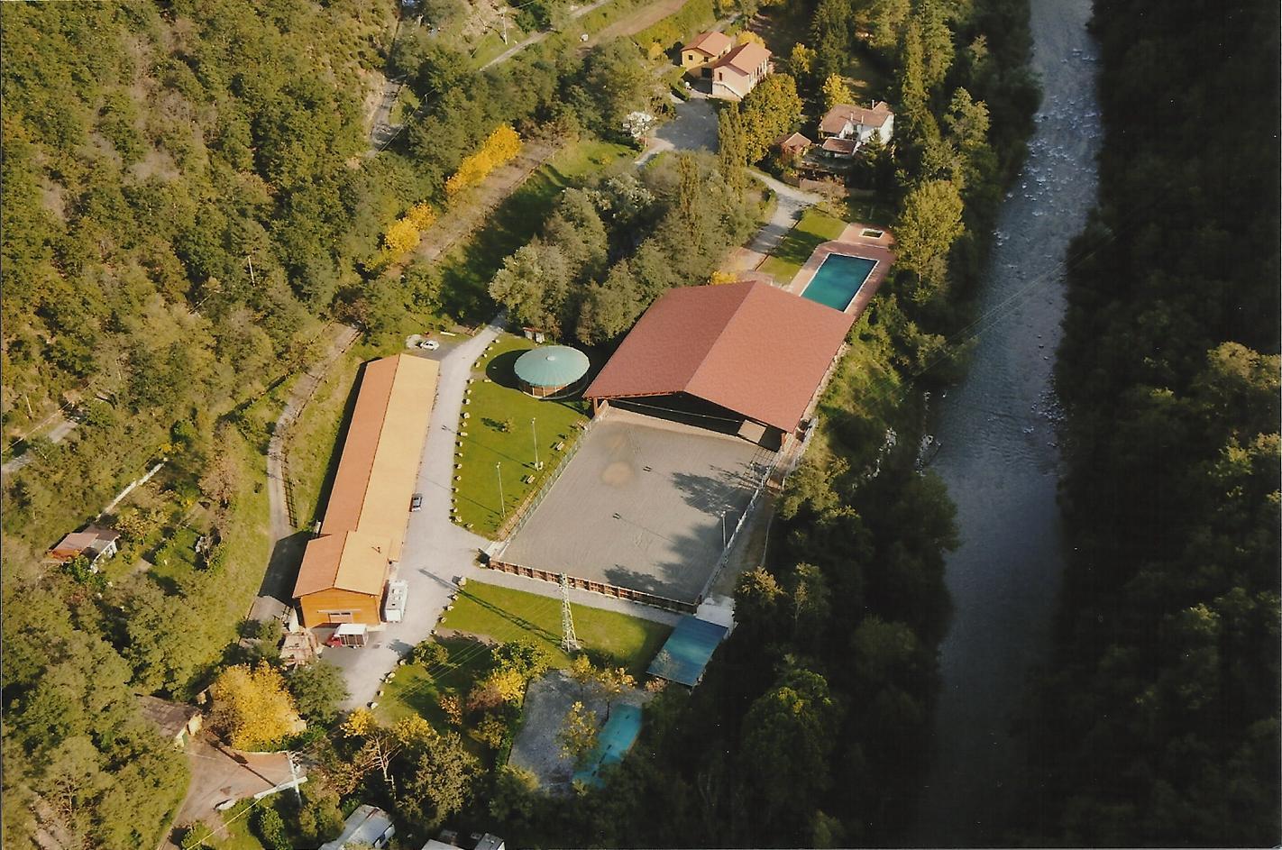 Residence la Frontiera, Sesta Godano, al centro della Val di Vara