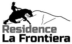 Residence la Frontiera